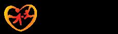 澳門特別行政區社會工作局