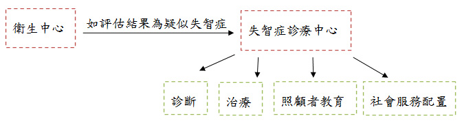QQ浏览器截图20200601175857