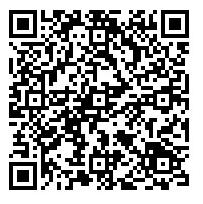 WeChat 圖片_20200622111652